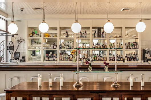 agustin kitchen tucson arizona usa klara valent interiors - Agustin Kitchen